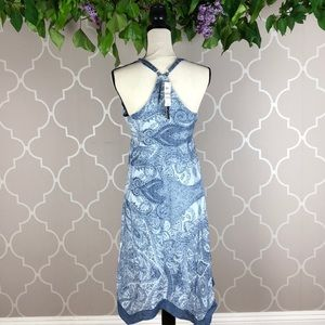 INC International Concepts Dresses - Inc dress size 12,16,6